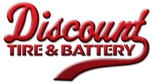 Discount Tire Battery Crystal Mi Tires And Auto Repair Shop
